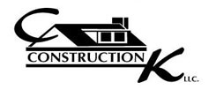 CK Construction is a Building and Deck Contractor proudly serving South New Jersey!