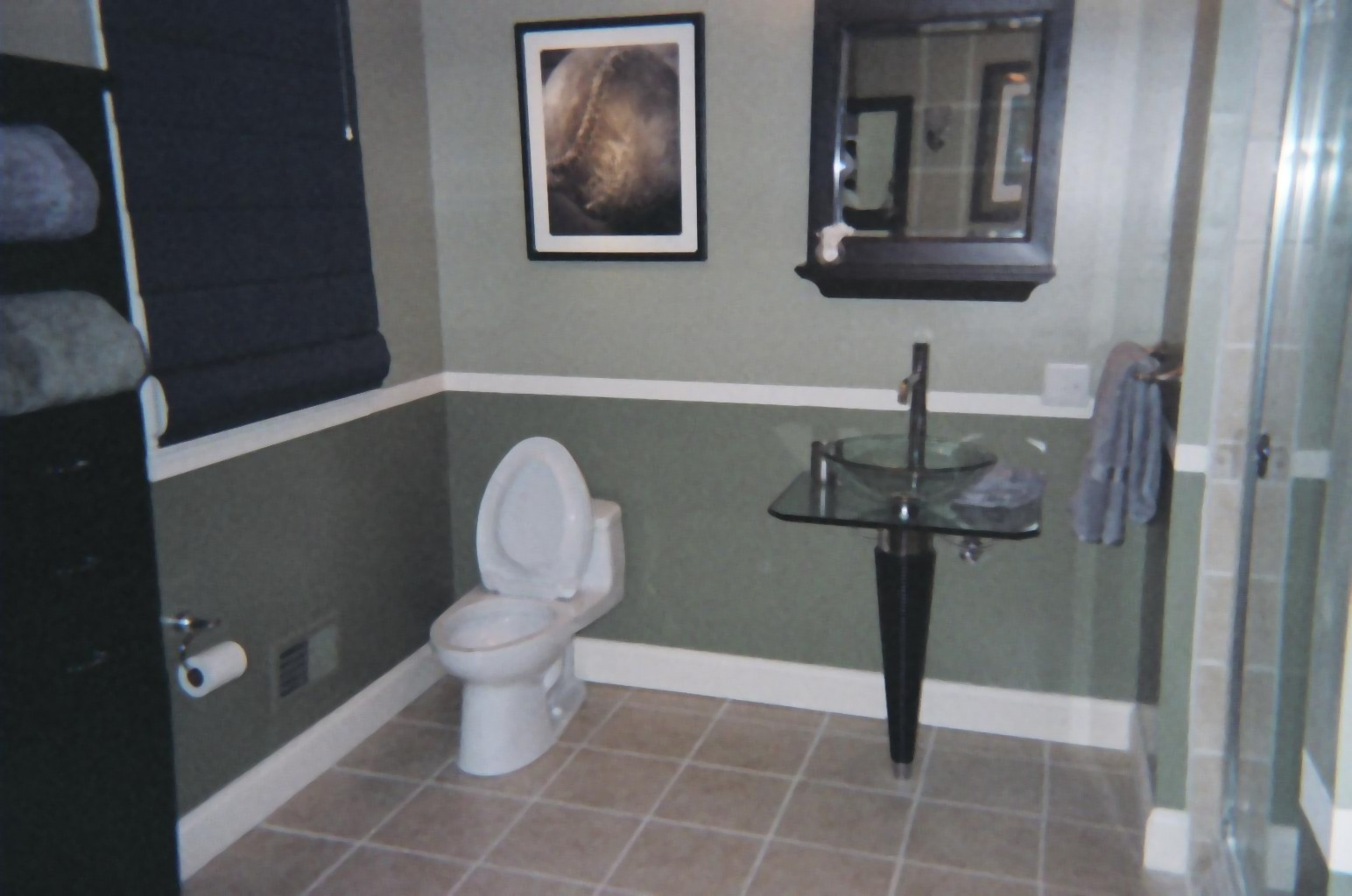south new jersey bathroom