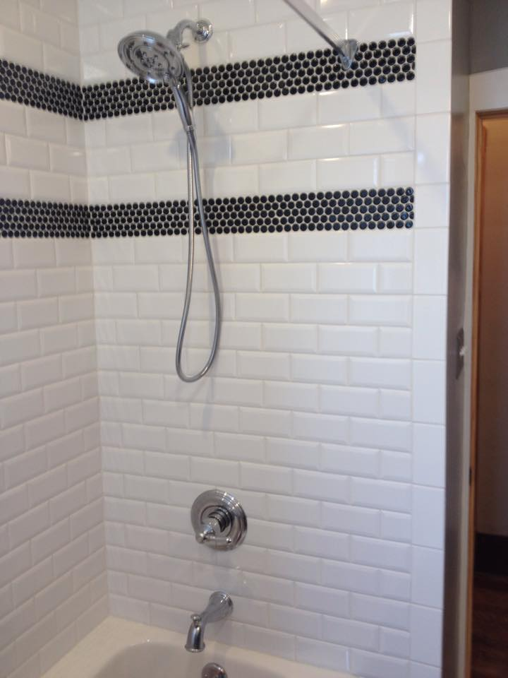 remodel bathroom south new jersey